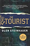 The Tourist, Olen Steinhauer, 0312369727