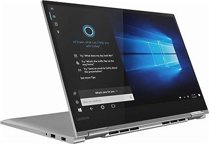 Amazon.com: Lenovo 2018 Premium Flagship Yoga 730 15.6 Inch ...