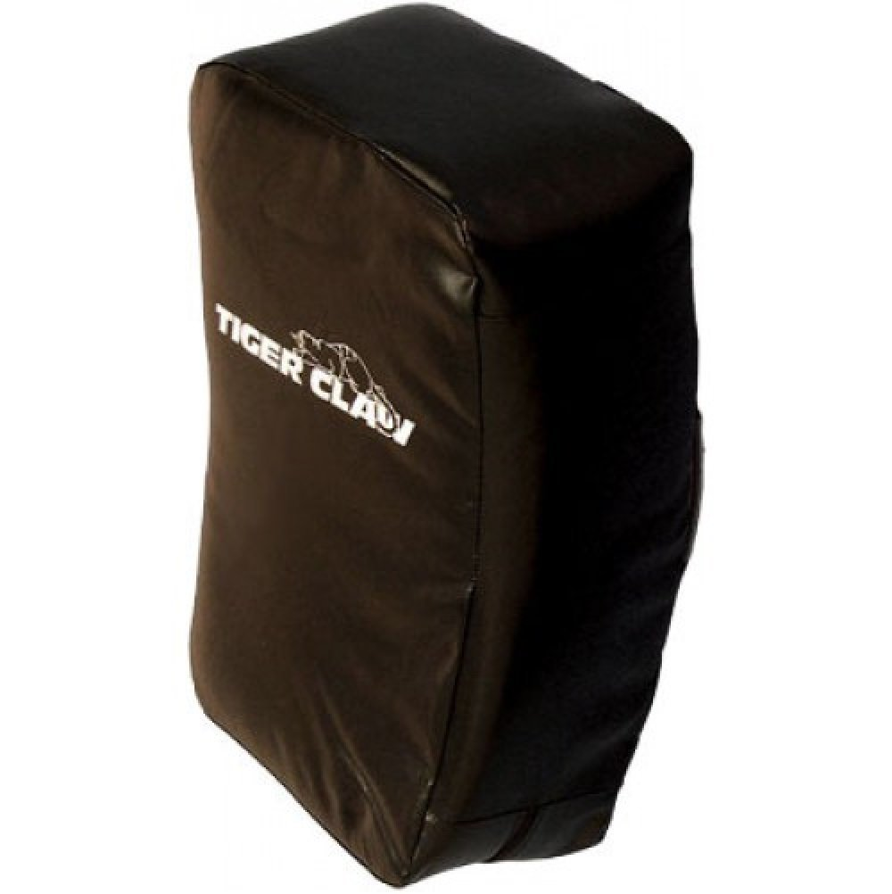 Tiger B0000C5G7G Claw Shield – – Super Kicking Shield Tiger B0000C5G7G, まごころ本舗:eccffe23 --- capela.dominiotemporario.com