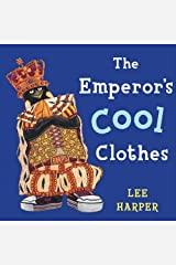 The Emperor's Cool Clothes Kindle Edition