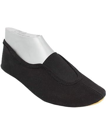 de sport Chaussures Beck Chaussures mixte gymnastique enfant c35SRLjAq4