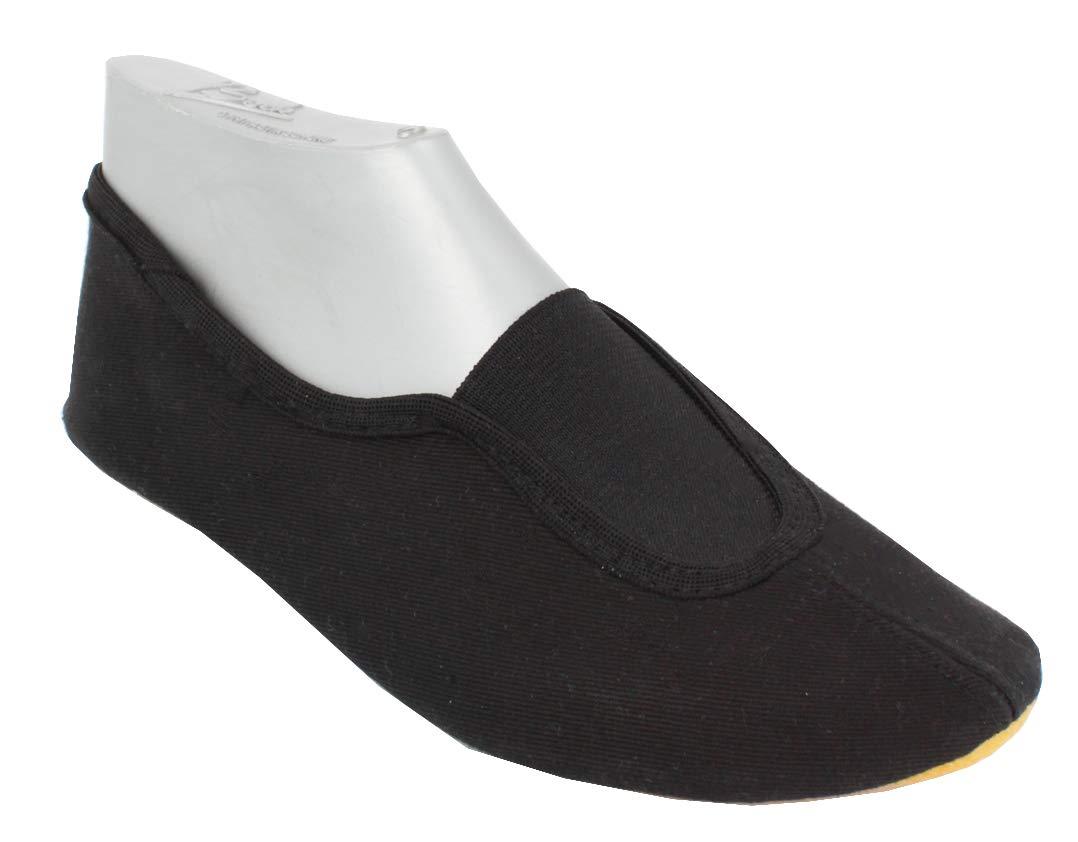 the latest c5a82 a4db3 Beck - 025 - Chaussures de Gymnastique - Mixte Adulte product image