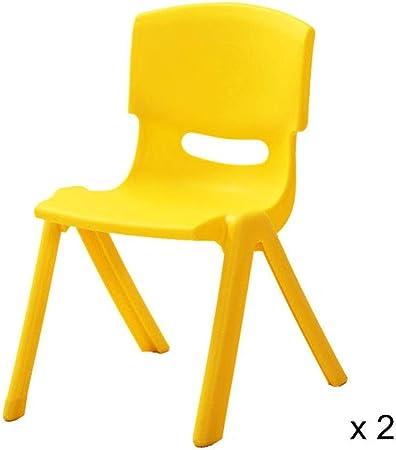 HHXD Table Rectangulaire Pour Enfants Pouvant Accueillir ...