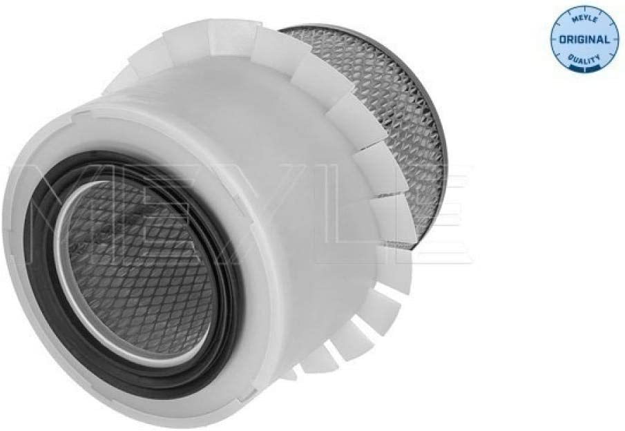 Meyle 32-12 321 0001 Luftfilter