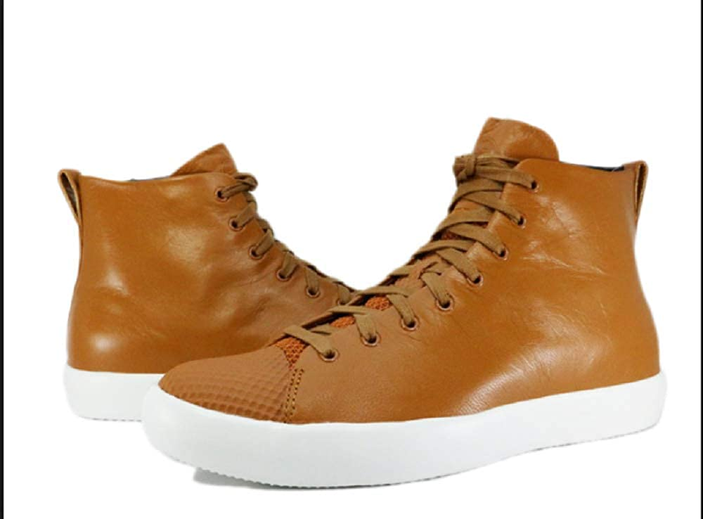 a3712f0f943ba Converse Chuck Taylor All Star Leather Modern Antique Sepia Brown ...
