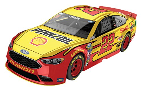 lionel-racing-joey-logano-22-shell-pennzoil-2017-ford-fusion-164-scale-arc-ht-official-diecast-of-th