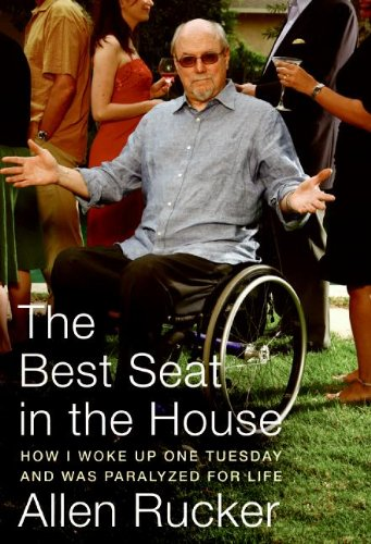 Best Seat House Tuesday Paralyzed product image