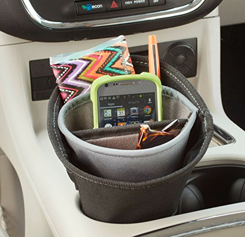 high-road-organizers-car-cell-phone-holder-and-charging-station