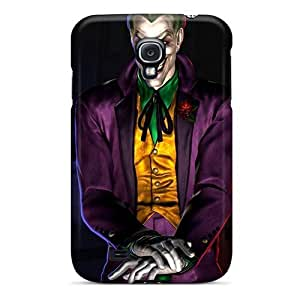 Cute PC Jamesmeggest Joker For Case Samsung Galaxy Note 2 N7100 Cover