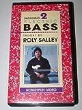 Beginning Electric Bass Vol 2 [VHS]