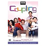 Coupling: The Complete Fourth Season / A Night of great Comedy