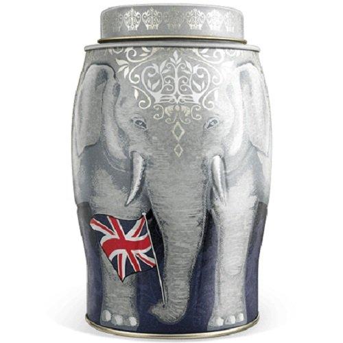 Williamson Regal Elephant Tea -