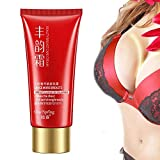 Health & Personal Care : JonerytimeBreast Enhancement Enlargement Cream Smooth Big Bust Large Curvy Breast