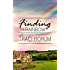 Finding the Rainbow (Chilton Crosse Book 2)