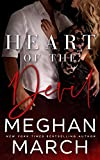 Heart of the Devil (Forge Trilogy Book 3)