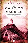 https://libros.plus/la-cancion-de-los-maories/