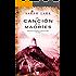 La canción de los maoríes (Trilogía a Sarah Lark- 0003 (NB GRANDES NOVELAS))