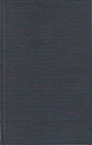 English-Language Philosophy 1750 to 1945 (A History of Western Philosophy) by Oxford University Press