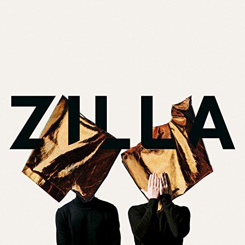 Amazon com: Zilla: Fenech-Soler: MP3 Downloads