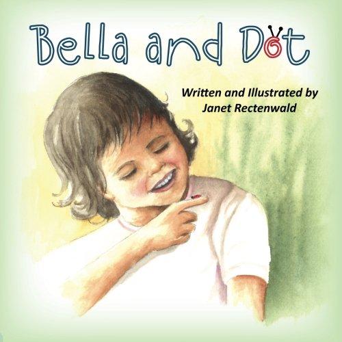 Dot Beaux (Bella and Dot)