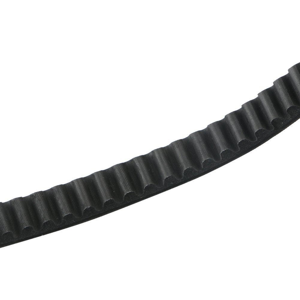 EBILUN 743 20 30 Drive Belt Fits for GY6 125 Moped Engine Scooter Motorcycle