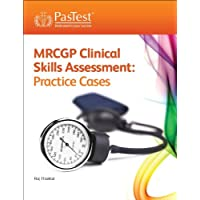 MRCGP Clinical Skills Assessment (CSA): Practice Cases