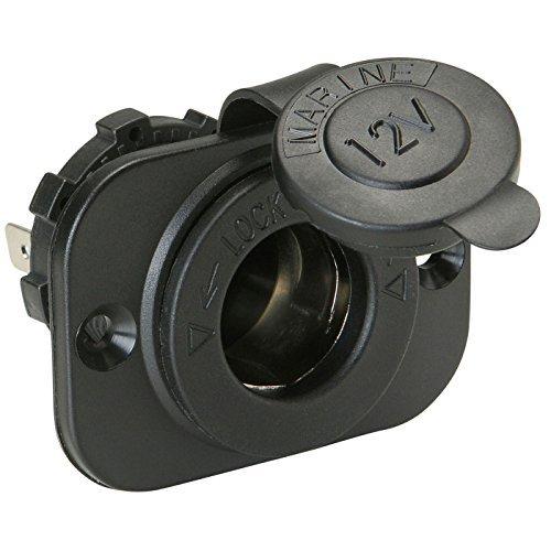 12V Socket - 4