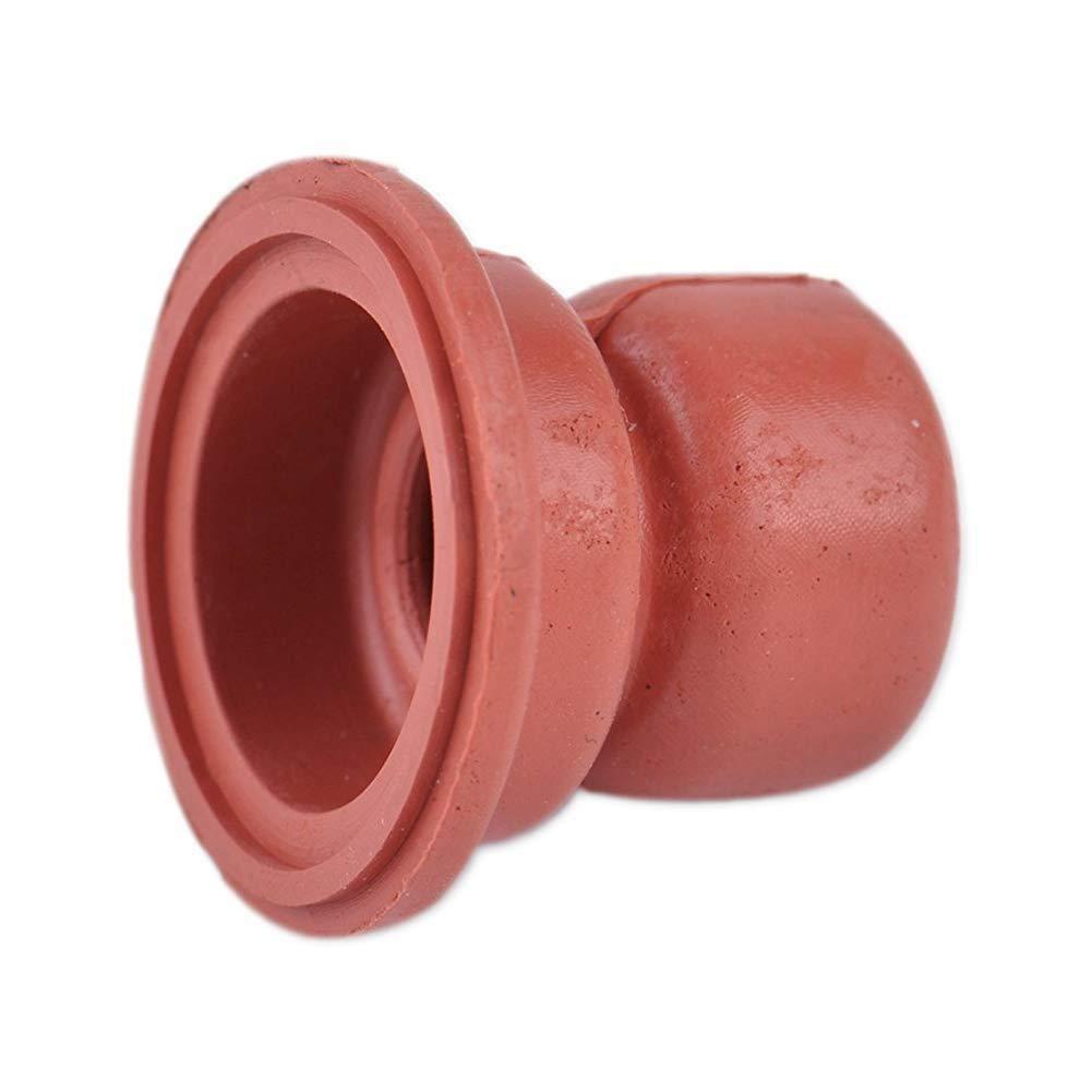Carburateur Remplacement de lampoule Primer grande forme pour Tecumseh 126 50 60 36045 36045a 640259 grande grande