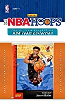 Miami Heat 2019 2020 Hoops Basketball Factory Sealed 10 Card Team Set with Goran Dragic, Dion Waiters and Jimmy Butler Plus