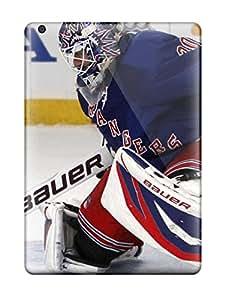 samuel schaefer's Shop new york rangers hockey nhl (8) NHL Sports & Colleges fashionable iPad Air cases 4929022K836290147