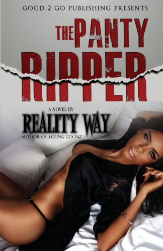 Search : The Panty Ripper
