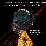 Mahogany's Revelation: The Story Continues | Nevada York
