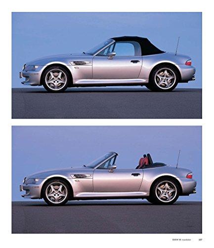 BMW: Jubilee Edition