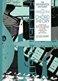 An Introduction to Chord Theory, Don Latarski, 0769209556
