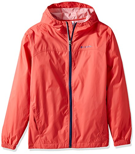 Columbia Boys Glennaker Rain Jacket