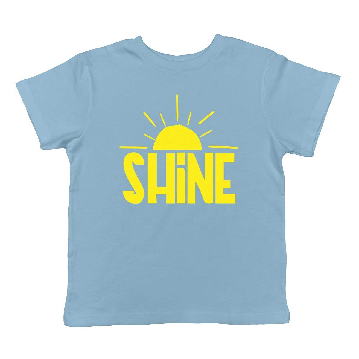 SpiritForged Apparel Shine Infant T-Shirt
