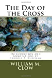 The Day of the Cross, William Clow, 1495266400
