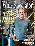 Search : Wine Spectator
