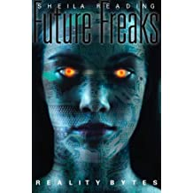 Future Freaks