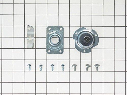 (GE WE25M40 Bearing Kit)