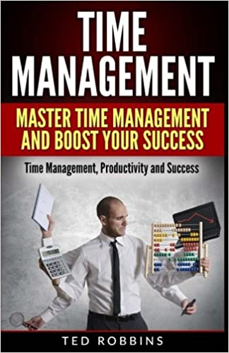 time management in public speaking
