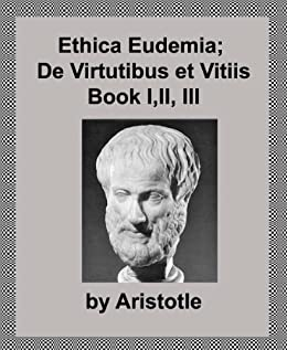 aristotles code of ethics 10 golden rules to professional ethics in the professionalism is the conduct certain moral codes in accordance with the generally accepted code of conduct or.