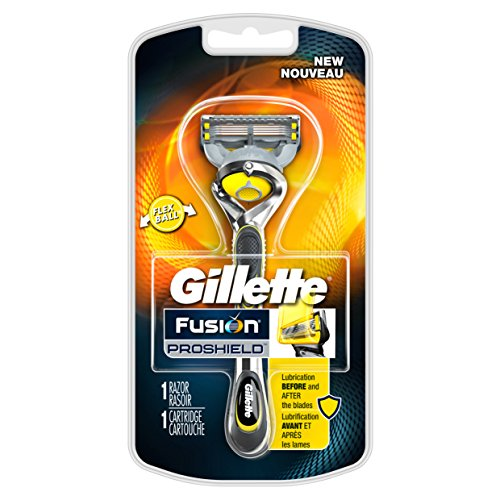 gillette-fusion5-proshield-mens-razor-packaging-may-vary