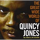 Great World of Quincy Jones