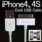 Apple iPod Dock コネクタ USB ケーブル