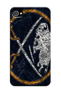 iphone covers New Buffalo Sabres Nhl Personalized Hard Cover Case For Iphone, Iphone 6 plus