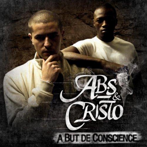 Amazon.com: Bon modèle: AB.S & Cristo: MP3 Downloads