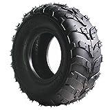 AR DONGFANG ATV Tires 145/70-6 Quad Tire UTV Go Kart Tires ATV Tire 4PR Tubeless