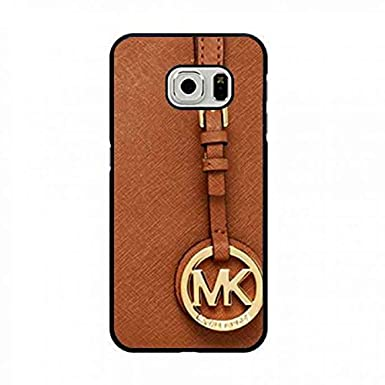 3d47131b8ff9 Michael Kors Samsung Galaxy S7 Edge Phone Cases