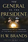 From master storyteller and historian H. W. Brands comes the riveting story of how President Harry Truman and General Douglas MacArthur squared off to decide America's future in the aftermath of World War II. At the height of the Korean War, Presiden...